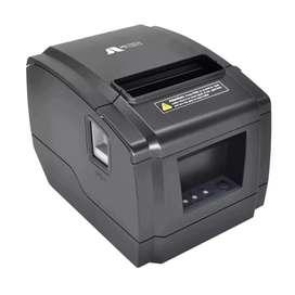 Impresora poss 80 mm marca jaltech