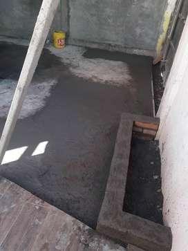 CONSTRUCCIONES TAJIRI, SU LLAVE EN MANO