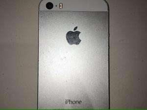 Iphone 5 16 gb 0