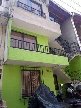 vendo casa en Boyaca las Brisas