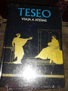 Libro mitologia gredos n54