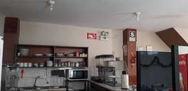 Remato articulos para cafetería
