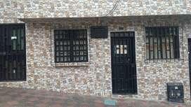 Se vende casa sanandresito Pereira