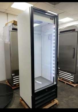 Refrigerdor