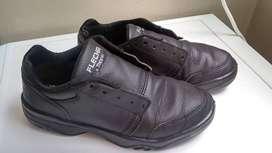 Zapatillas Usadas Talle 38 en Buen Estado