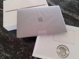 """Apple MacBook 12"""" i5 8Gb Ram 512Gb Disco Nueva en Caja! ÚLTIMA EN STOCK!!!"""