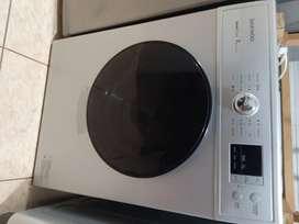 Venta de secadora Daewo