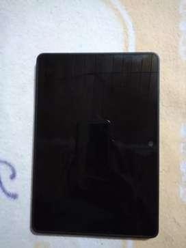 Tablet Amazon