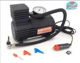 Mini compresor Portatil multifuncional Oferta limitada