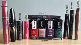Maquillaje en Promocion!!