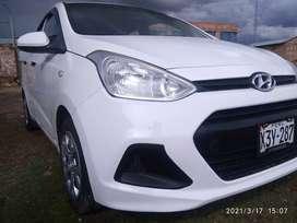 Vendo Hyundai Grand