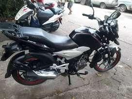 Se vende moto Discovery 125 st en muy buen estado