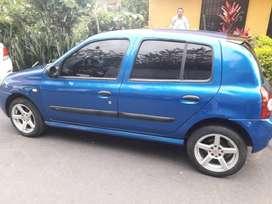 Clio dymai full equipo 3116459640