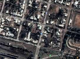 terreno en Laboulaye, Cordoba