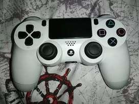 DS4 control para ps4