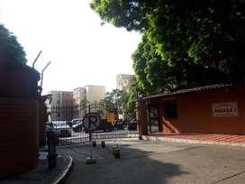 Venta apartamento en Pacara 1 78 m2 3 hab 2 baños y estudio - Colhouse