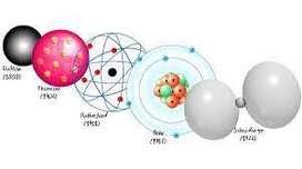 Clases de física particulares online