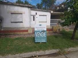 Casa en bolivar barrio san jose todos los servicios