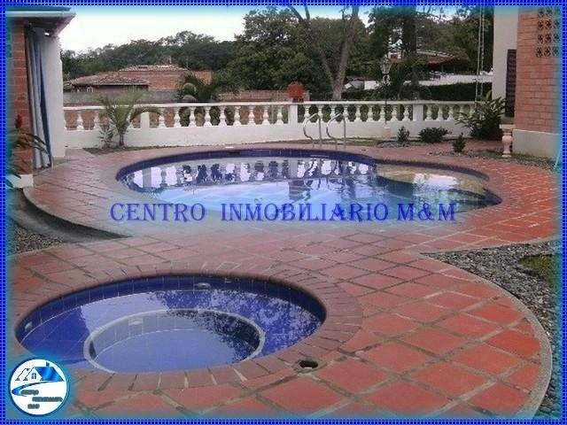 HACEMOS DE SU ESTADÍA LA MEJOR EXPERIENCIA, Fincas de recreo en San Jerónimo Antioquia 0