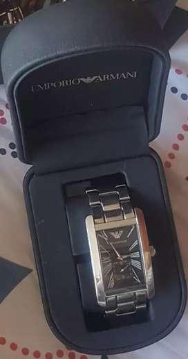 Reloj EMPORIO ARMANI HOMBRE ORIGINAL