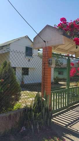 Arriendo Casa Campestre temporal en Pueblo Bello Cesar Sierra Nevada