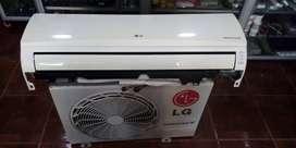 se vende aire inverter de 12000 btu a 220