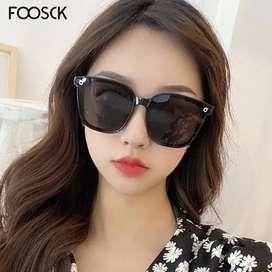 Gafas grandes de mujer a la moda ilusion of time shalomm, ultra liviana, incluye estuche envio gratis pago contra entreg