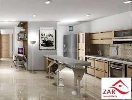 Apartamento en Venta Sabaneta Las Lomitas