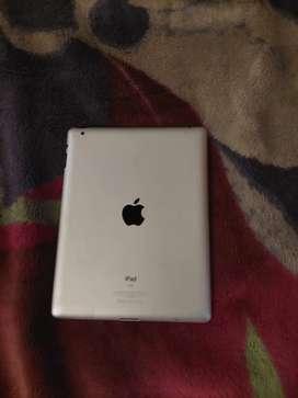 iPad 3 muy buena