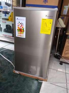 Minibar mini bar nevera refrigeradora
