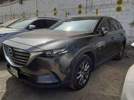 MAZDA CX-9 AWD ENTRY 2020