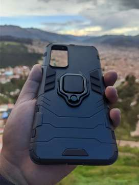 Armor Case Xiaomi Mi 10T Pro