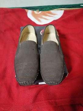 Zapato casual!