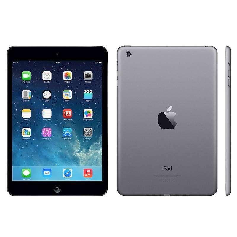 iPad Mini4 128 Gb - Space Gray 0