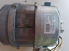Motor lavarropas drean gold 12.8 blue 8kg 1200rpm