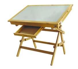 mesa de dibujo arquitectura