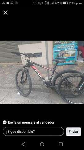 Bicicleta frenos hidraulicos componentes shimano (USADA)