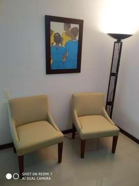 !!! Espectaculares Muebles  En Madera !!! - Perfecto Estado, no dejes pasar la oportunidad