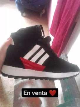 Zapatillas Nike para ella