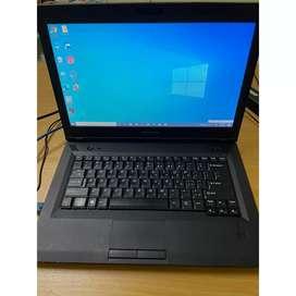Portátil laptop Lenovo e49