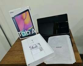 Samsung Galaxi Tab A 10.1 2019 modelo SM-T515