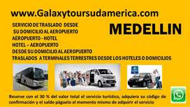 BUSCO SOCIO CON CARRO,LOCAL,HOTEL  PARA AGENCIA DE TURISMO