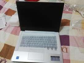 Portátil Lenovo Ideapad 330 nuevo