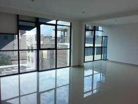 Alquilo Oficina a partir de S/330 Centro/mercado modelo