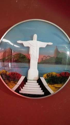 Cristo Rio de Janwieow