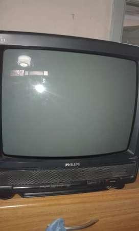 "Televisor 20 """