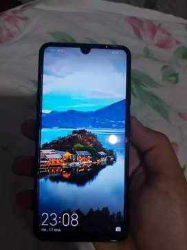 En Venta Huawei P30 Lite