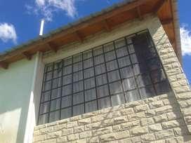 Alquilo Casa en Zapala, Neuquén