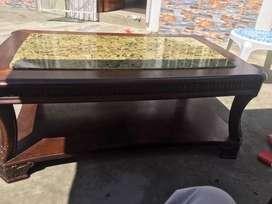 mesa centro de lujo de oferta150