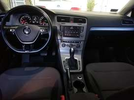 VW GOLF COMFORTLINE 1.4 TURBO DSG